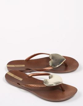 CHANCLAS MAXI FASHION II FEM