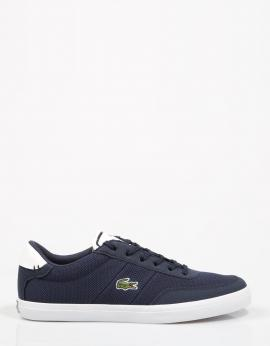ZAPATILLAS COURT-MASTER 118 3