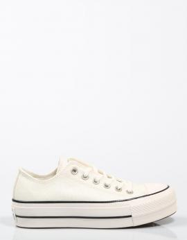 ZAPATILLAS CTAS LIFT OX