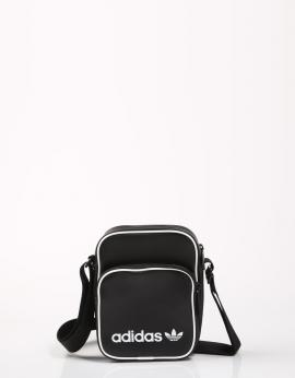 BANDOLERA MINI BAG