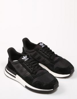 Adidas Cerca Zapatillas Comprar De Originals Mí SYBYRHqw