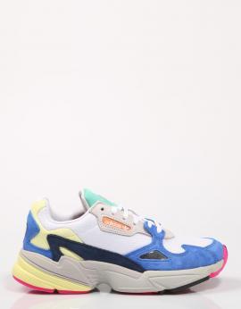 5ee1fe048e1 Outlet zapatos mujer baratos | Calzado femenino en oferta