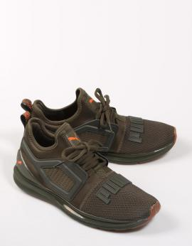 ZAPATILLAS IGNITE LIMITLESS 2 UNREST