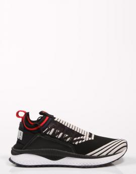ZAPATILLAS TSUGI JUN SPORT STRPS