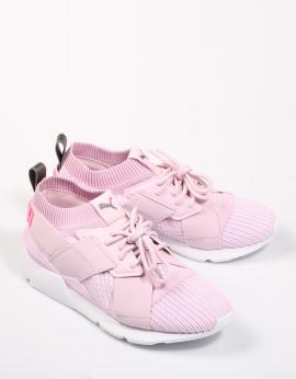 ZAPATILLAS BASKET BOW SB WNS