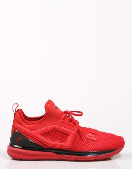ZAPATILLAS IGNITE LIMITLESS 2