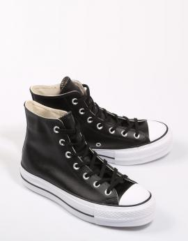 ZAPATILLAS CHUCK TAYLOR ALL STAR LIFT HI CL