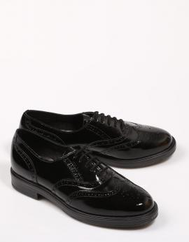 OXFORDS 6203