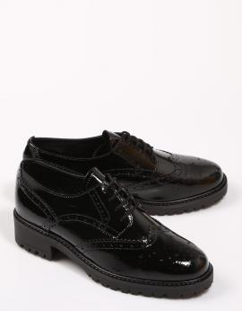 OXFORDS 6602