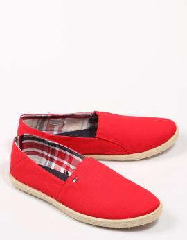 ESPARDEÑAS EASY SUMMER SLIP ON