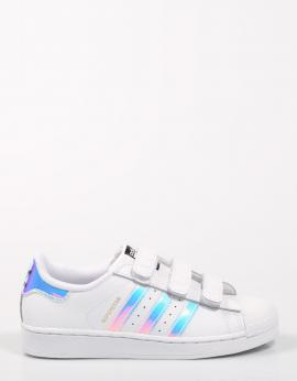 ZAPATILLAS SUPERSTAR CF C