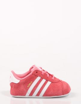 ZAPATILLAS GAZELLE CRIB