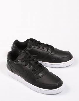 ZAPATILLAS EBERNON LOW