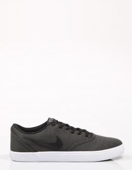 ZAPATILLAS SB CHECK SOAR