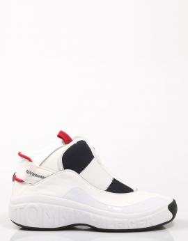 ZAPATILLAS RWB NO I TOMMY