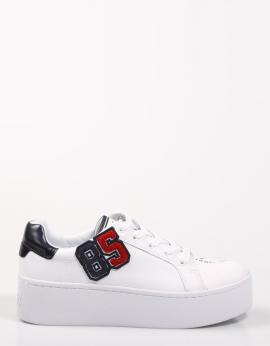 ZAPATILLAS TJ85 ICON SNEAKER