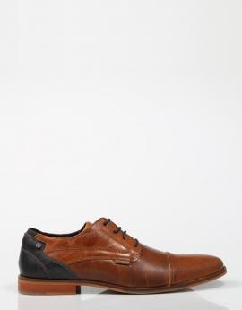 829e758fe4 Zapatos de vestir hombre.