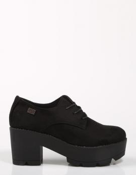 OXFORDS NANY