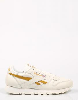 ZAPATILLAS CL LEATHER MU
