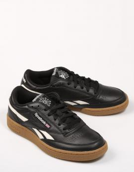 promo code b1b58 1ece6 Outlet zapatos baratos | Calzado Marca Oferta | Chollos descuento