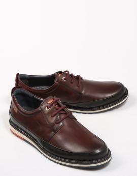 f300d0bd Outlet zapatos baratos | Calzado Marca Oferta | Chollos descuento