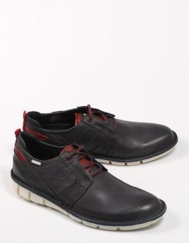 2ead3c42 Outlet PIKOLINOS | Botas y zapatos Pikolinos originales