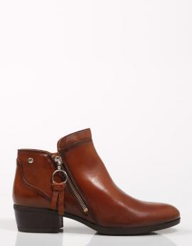 4fe1607d Botines mujer   Outlet zapatos online