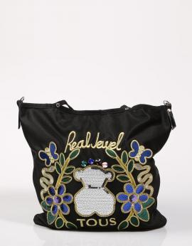 d2dfed3c467 BOLSO SHOPPING JODIE REAL JEWEL MOSSAI
