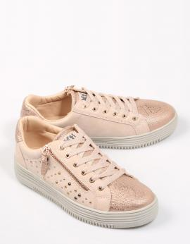cd565a88 Xti Con Envío Gratis Calzado Ti Zapatos Por Mujer rqwBXFra