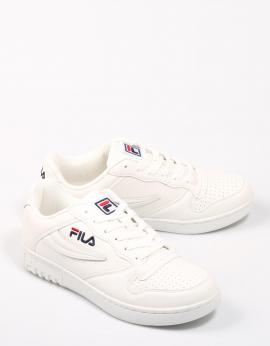 ZAPATILLAS FX 100 LOW WMN