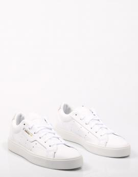 ZAPATILLAS SLEEK W