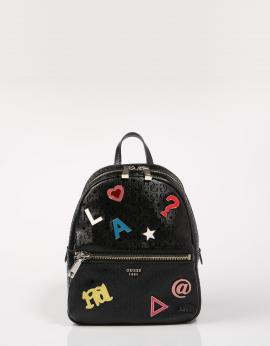 MOCHILA TABBI BACKPACK