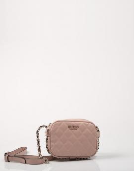 BOLSO SWEET CANDY MINI XBODY TOP ZIP