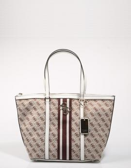 BOLSO GUESS VINTAGE TOTE