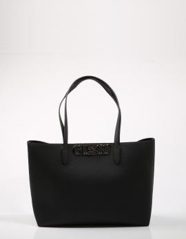 BOLSOS UPTOWN CHIC BARCELONA TOTE
