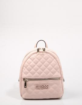 MOCHILAS ELLIANA BACKPACK