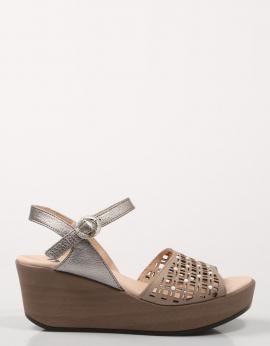 41895008 Zapatos 24 HORAS | Comprar calzado 24 horas