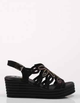 c0172312dff Zapatos 24 HORAS