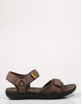 4ef461ca534 Zapatos Clarks