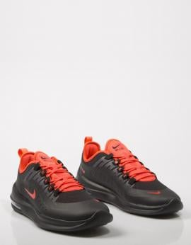 ZAPATILLAS AIR MAX AXIS
