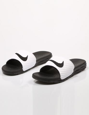 CHANCLAS BENASSI SOLARSOFT