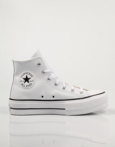 ZAPATILLAS CHUCK TAYLOR ALL STAR LIFT H