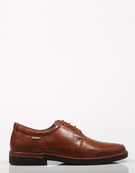 90b9ae3a PIKOLINOS | Sandalias y zapatos Pikolinos originales