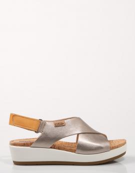 Originales PikolinosSandalias Originales Zapatos Zapatos PikolinosSandalias PikolinosSandalias Y Y Zapatos Originales Y CsQdBhrotx