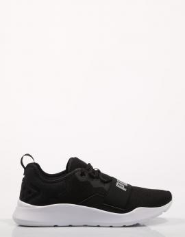 ZAPATILLAS WIRED PRO
