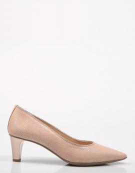 970ebf86680 Zapatos HISPANITAS - Envío gratis en calzado Hispanitas