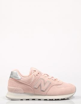 ffe0f9aceac New Balance Mujer  Zapatillas NB diseñadas para ti