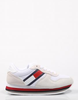 ZAPATILLAS RETRO TOMMY JEANS SNEAKER