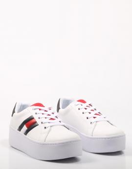 ZAPATILLAS TOMMY JEANS ICON SNEAKER