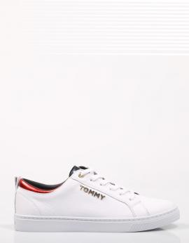 ZAPATILLAS TOMMY CITY SNEAKER